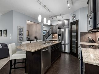 Photo 8: 6 SAGE MEADOWS Way NW in Calgary: Sage Hill Detached for sale : MLS®# A1009995