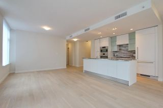 Photo 3: 309 2565 MAPLE Street in Vancouver: Kitsilano Condo for sale (Vancouver West)  : MLS®# R2245205