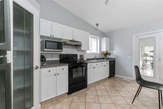 Photo 10: 18504 49 Avenue in Edmonton: Zone 20 House for sale : MLS®# E4244031