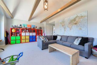 Photo 12: 1408 GRAYDON HILL Way in Edmonton: Zone 55 House for sale : MLS®# E4249410