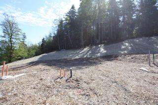 Photo 1: 113 Abalone Pl in : Na North Nanaimo Land for sale (Nanaimo)  : MLS®# 866717