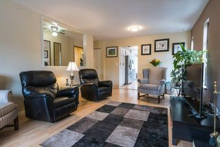 Photo 6: 12006 ACADIA Street in Maple Ridge: West Central House for sale : MLS®# R2625351