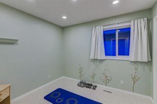 Photo 37: 2136 31 Avenue SW in Calgary: Richmond Detached for sale : MLS®# C4280734