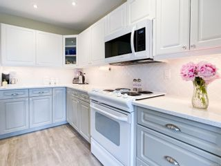 Photo 10: 6009 Trillium Way in : Du East Duncan House for sale (Duncan)  : MLS®# 878316