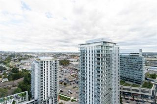 Photo 4: 2404 8031 NUNAVUT Lane in Vancouver: Marpole Condo for sale (Vancouver West)  : MLS®# R2434597