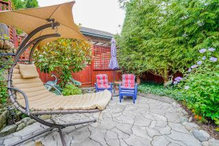 Photo 30: 10105 243A Street in Maple Ridge: Albion House for sale : MLS®# R2613679