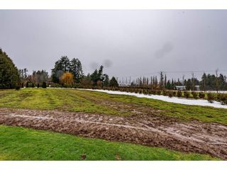 Photo 16: 28741 58 Avenue in Abbotsford: Bradner House for sale : MLS®# R2431337