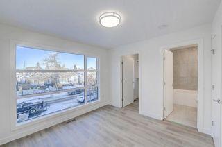 Photo 23: 416 7A Street NE in Calgary: Bridgeland/Riverside Semi Detached for sale : MLS®# A1056294