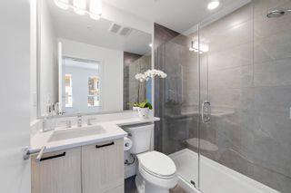"Photo 27: 308 7133 14TH Avenue in Burnaby: Edmonds BE Condo for sale in ""CEDAR CREEK"" (Burnaby East)  : MLS®# R2619636"