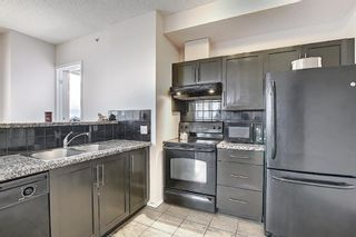 Photo 7: 2115 1053 10 Street SW in Calgary: Beltline Apartment for sale : MLS®# A1098474