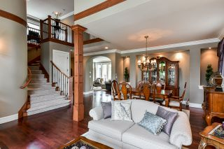"""Photo 44: 15468 37B Avenue in Surrey: Morgan Creek House for sale in """"Ironwood"""" (South Surrey White Rock)  : MLS®# R2573453"""