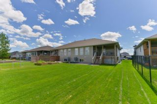 Photo 22: 70 COURCELLES Street in Ste Agathe: R07 Residential for sale : MLS®# 202016448