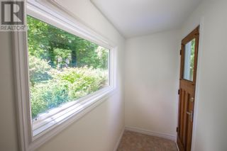 Photo 35: 15 Stoneyhouse Street in St. John's: House for sale : MLS®# 1234165