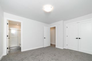 Photo 22: 9 Ashland Drive in Sanford: R08 Residential for sale : MLS®# 202029907