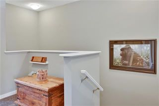 Photo 15: 30 RIVER HEIGHTS Link: Cochrane Row/Townhouse for sale : MLS®# A1071070