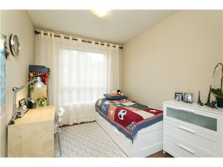 Photo 15: # 114 2969 WHISPER WY in Coquitlam: Westwood Plateau Condo for sale : MLS®# V1037078