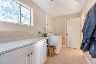 Photo 16: 23767 OLD YALE Road in Langley: Campbell Valley House for sale : MLS®# R2504554