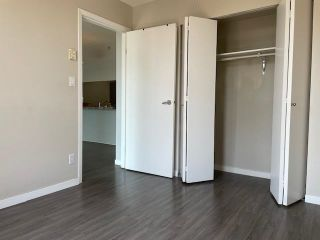 """Photo 19: 1406 1188 HOWE Street in Vancouver: Downtown VW Condo for sale in """"1188 HOWE"""" (Vancouver West)  : MLS®# R2600220"""
