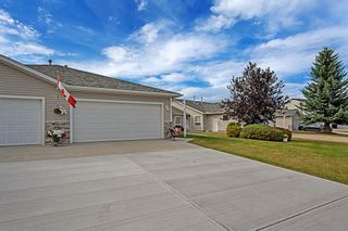 Photo 24: 12 1200 Milt Ford Lane: Carstairs Semi Detached for sale : MLS®# A1031340