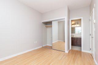 Photo 12: 402 3240 Jacklin Rd in : La Walfred Condo for sale (Langford)  : MLS®# 855176