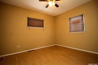 Photo 8: 1162 107th Street in North Battleford: Residential for sale : MLS®# SK850415