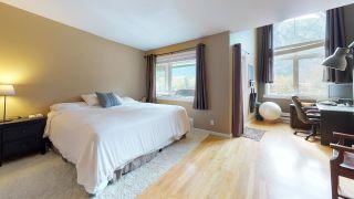 """Photo 9: 306 1468 PEMBERTON Avenue in Squamish: Downtown SQ Condo for sale in """"Marina Estates"""" : MLS®# R2409294"""