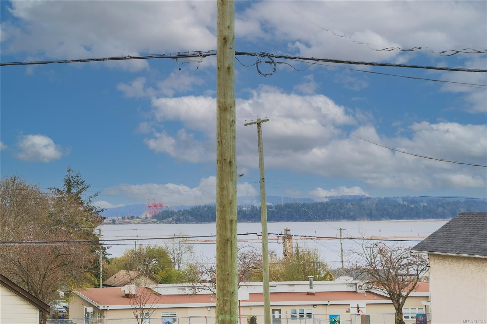 Main Photo: 235 NICOL St in : Na South Nanaimo House for sale (Nanaimo)  : MLS®# 871348