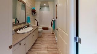 Photo 33: 202 2234 Stone Creek Pl in : Sk Broomhill Row/Townhouse for sale (Sooke)  : MLS®# 870245