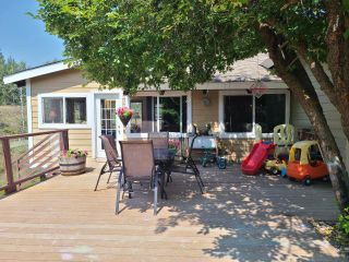 Photo 17: 1556 CHASM ROAD: Clinton House for sale (North West)  : MLS®# 163501