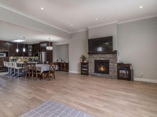 Photo 9: 5768 Linyard Rd in : Na North Nanaimo House for sale (Nanaimo)  : MLS®# 870290