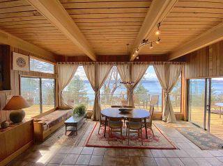 Photo 8: 355 TRINCOMALI Drive: Galiano Island House for sale (Islands-Van. & Gulf)  : MLS®# R2559208