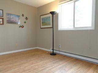 Photo 27: 302 476 Kenaston Boulevard in Winnipeg: River Heights Condominium for sale (1D)  : MLS®# 202101060