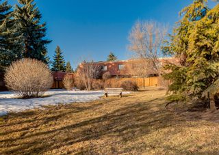 Photo 42: 5 714 Willow Park Drive SE in Calgary: Willow Park Row/Townhouse for sale : MLS®# A1084820