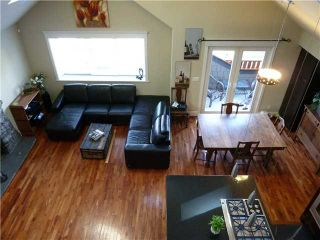 "Photo 3: 3380 GEORGIA Street in Richmond: Steveston Villlage House for sale in ""STEVESTON VILLAGE"" : MLS®# V916482"