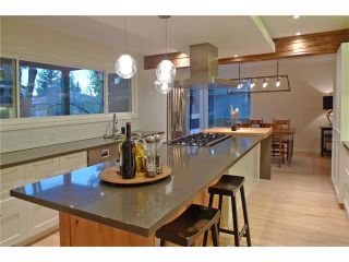 Photo 12: 128 PUMP HILL Green SW in Calgary: Pump Hill House for sale : MLS®# C4037555