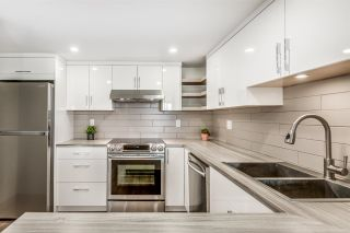 """Photo 3: 1007 168 CHADWICK Court in North Vancouver: Lower Lonsdale Condo for sale in """"Chadwick Court"""" : MLS®# R2579426"""
