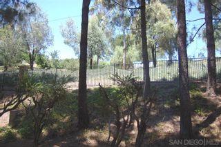 Photo 10: RANCHO BERNARDO Condo for sale : 1 bedrooms : 12015 Alta Carmel Ct #309 in San Diego