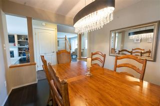 Photo 12: 54 Baytree Court in Winnipeg: Linden Woods Residential for sale (1M)  : MLS®# 202106389