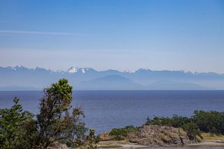 Photo 6: 3738 Overlook Dr in Nanaimo: Na Hammond Bay House for sale : MLS®# 881944