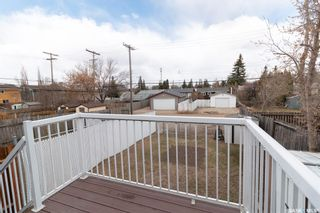 Photo 36: 106-108 Hedley Street in Saskatoon: Forest Grove Residential for sale : MLS®# SK850638