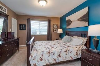 Photo 11: 12245 AURORA Street in Maple Ridge: East Central House for sale : MLS®# R2386141