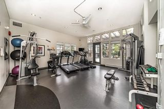 "Photo 26: 317 2969 WHISPER Way in Coquitlam: Westwood Plateau Condo for sale in ""SUMMERLIN AT SILVER SPRINGS"" : MLS®# R2465684"