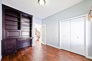 Photo 4: 5164 Coral Shores Drive NE in Calgary: Coral Springs Detached for sale : MLS®# A1061556