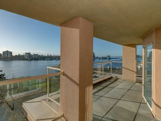 Photo 23: 309 75 Songhees Rd in : VW Songhees Condo for sale (Victoria West)  : MLS®# 864053