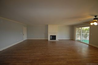 Photo 5: SANTEE House for sale : 3 bedrooms : 9440 Dempster Dr