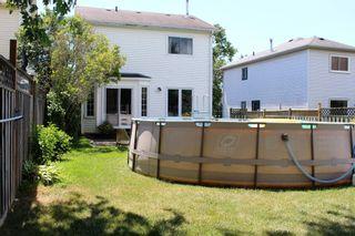 Photo 23: 22 Burnham Boulevard in Cobourg: House for sale : MLS®# 275167