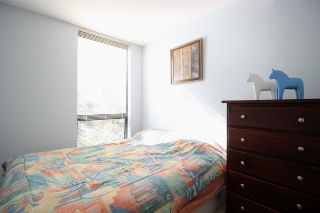 Photo 6: 115 3638 VANNESS AVENUE in Vancouver: Collingwood VE Condo for sale (Vancouver East)  : MLS®# R2141288