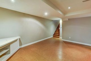 Photo 14: 1428 Rosehill Drive NW in Calgary: Rosemont Semi Detached for sale : MLS®# A1149230