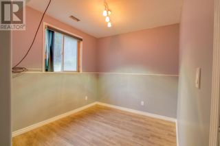 Photo 18: 5353 QUA PLACE in 108 Mile Ranch: House for sale : MLS®# R2602919