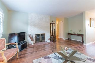 """Photo 6: 11522 KINGCOME Avenue in Richmond: Ironwood Townhouse for sale in """"KINGSWOOD DOWNES"""" : MLS®# R2530628"""
